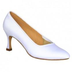 chaussures de danse: Rombas