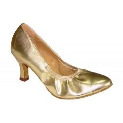 chaussures de danse: Ploërmel