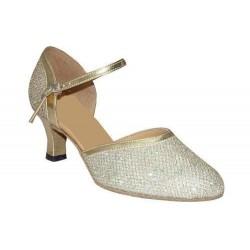 chaussures de danse: Lescar
