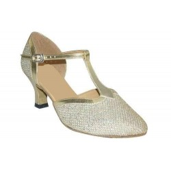 chaussures de danse: Blain
