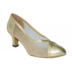 chaussures de danse: Figeac