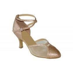 chaussures de danse: Oignies