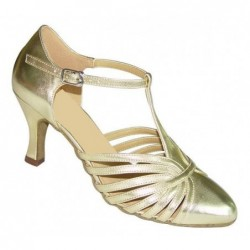 chaussures de danse: Arques