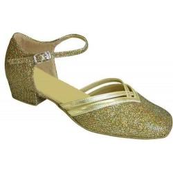 chaussures de danse: Cabriès