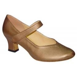 chaussures de danse: Biot