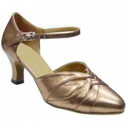chaussures de danse: Merville