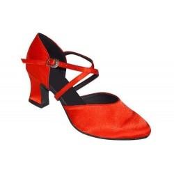 chaussures de danse: Darnétal