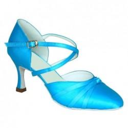 chaussures de danse: Revel