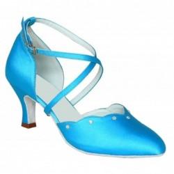 chaussures de danse: Joigny