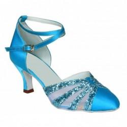 chaussures de danse: Pfastatt