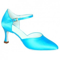 chaussures de danse: Loudéac