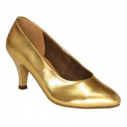 chaussures de danse: Quetigny
