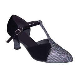 chaussures de danse: Foix