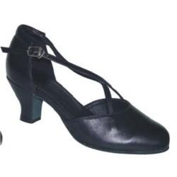 chaussures de danse: Aizenay