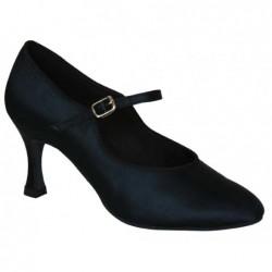 chaussures de danse: Beuvry