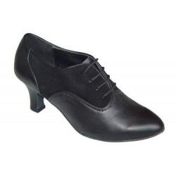 chaussures de danse: Soyaux
