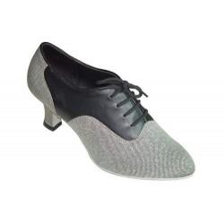 chaussures de danse: Le Crès