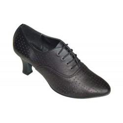 chaussures de danse: Molsheim