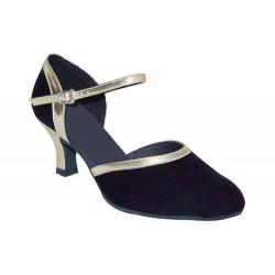 chaussures de danse: Voreppe