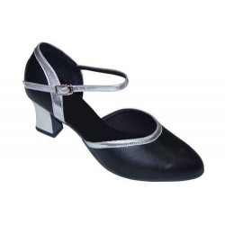 chaussures de danse: Fillière