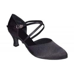 chaussures de danse: Le...