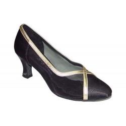 chaussures de danse: Belley