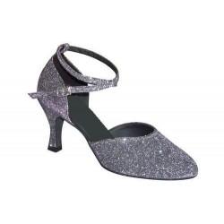 chaussures de danse: Gouvieux