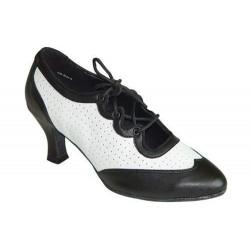 chaussures de danse: Vallet