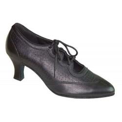 chaussures de danse: Redon