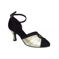 chaussures de danse: Pérols