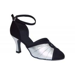 chaussures de danse: Veauche