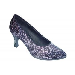 Elise : Chaussures de danse