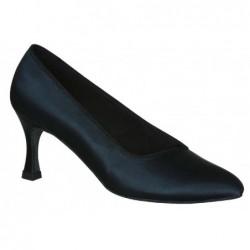 chaussures de danse: Hirson