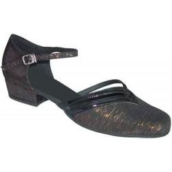 chaussures de danse: Groslay