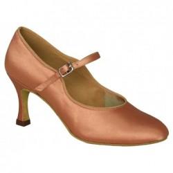 chaussures de danse: Le Rheu