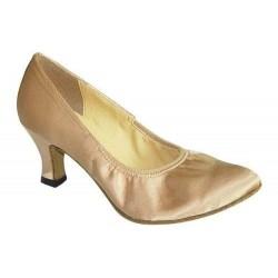 chaussures de danse: Aytré