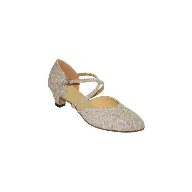 chaussure de danse