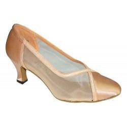 chaussures de danse: Velaux