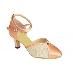 chaussures de danse: Évron