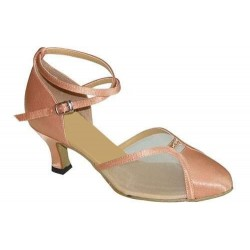 chaussures de danse: Chécy