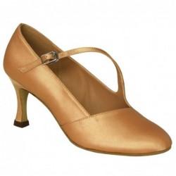 chaussures de danse: Ambilly