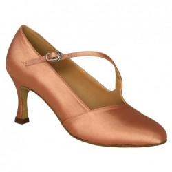 chaussures de danse: Irigny