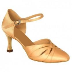 chaussures de danse: Coutras