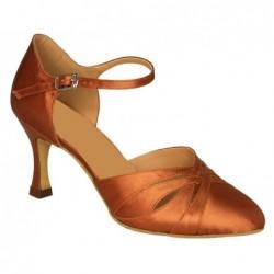 chaussures de danse: Longvic