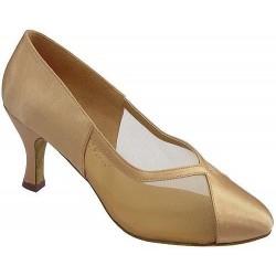chaussures de danse: Dardilly