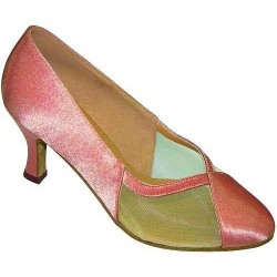 chaussures de danse: Unieux