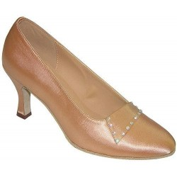 chaussures de danse: Guichen