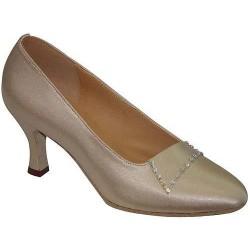 chaussures de danse: Altkirch