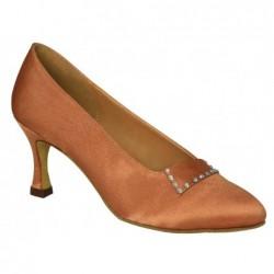 chaussures de danse: Vif