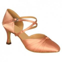 chaussures de danse: Mauléon